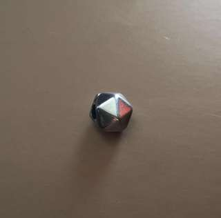 Pandora Prism Clip