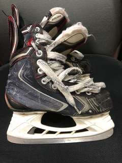 Bauer Vapor Ice Hockey Skates