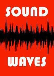 Soundwaves by Jay Stanley (magic trick)