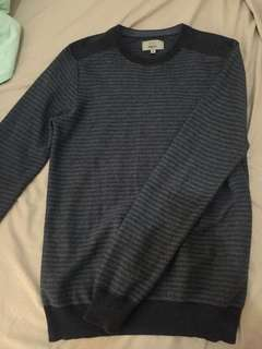 Sweater Marks & Spencer ORI