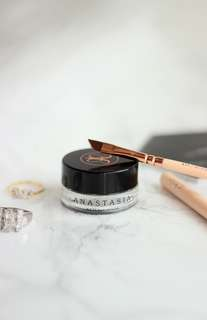 👁 Instock Anastasia Beverly Hills ABH DIPBROW Pomade Dark Brown