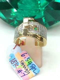 Pawnable Jewelry