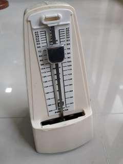 Nikko metronome