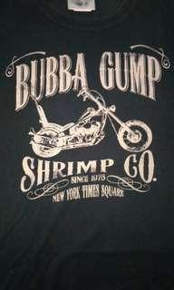 Bubba Gump Vintage Tee