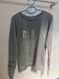 Brands Outlet Sweater