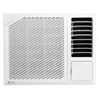 FROSTAR冰雪 3/4匹淨冷窗口式冷氣機 FRS7