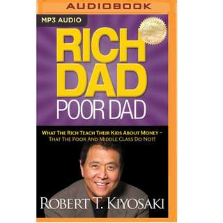 Audio books for sale - business, leadership, sales, money making, inspirational