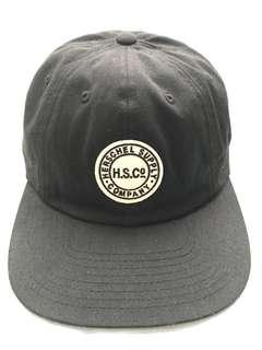 Herschel Baseball Cap