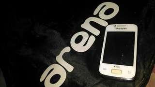 Guitar/Samsung Galaxy Duos