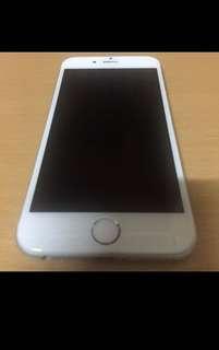 iPhone 6 64GB 韓版 90%新