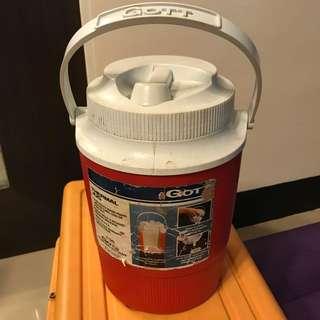 GOTT 美國名牌保冰桶