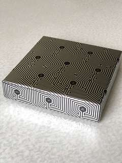 EXO-K 2nd Mini Album [Overdose]