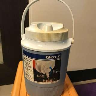 GOTT美國名牌保冰桶