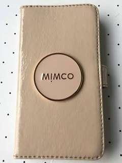 Mimco IPhone 7 Plus