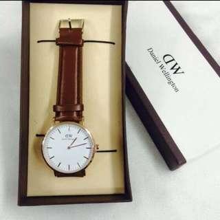 Daniel Wellington High Quality Watches