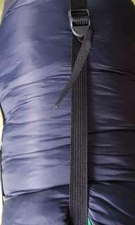 Good Quality Sleeping bag for sale
