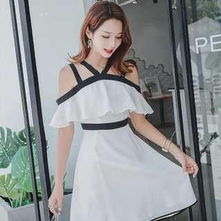 items 🎯Off Shoulder Dress