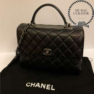 Chanel Trendy CC (Large)