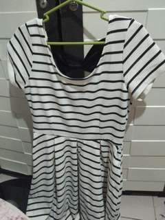 All items 100 dress