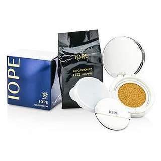 IOPE Air Cushion N23