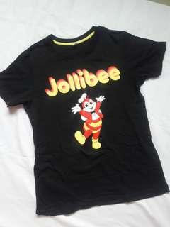 Ltd Edition Jollibee Shirt