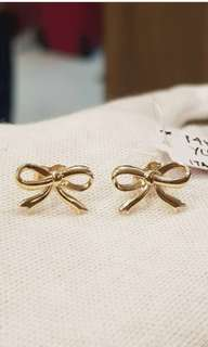 14k Italy Gold Earrings ❤️BIG SALE P8500 ONLY❤️ Swipe for detailed pics