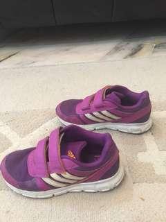 Adidas Sports and Running