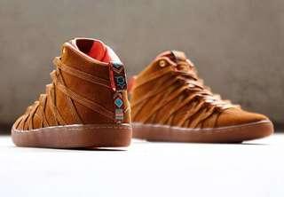 🚚 Nike KD7 Lifestyle.  US9.5