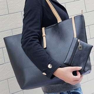 AY6708 Women Shoulder Bag