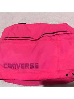 Reserved Converse Bag✨