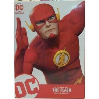 DC Flash (designer series)