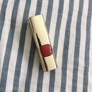 🚚 巴黎萊雅純色訂製唇膏