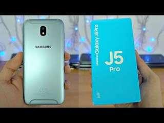 Samsung Galaxy J5 Pro All warna Bisa Kredit Cepat Hasil 3 mnt Bawa Pulang