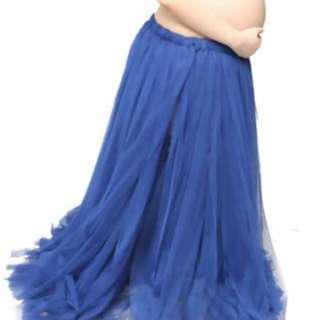 Rok tutu maternity / hamil /pregnancy