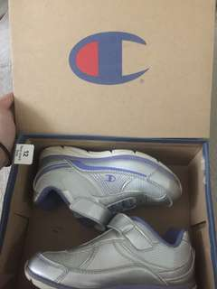 Champion Sports Shoes