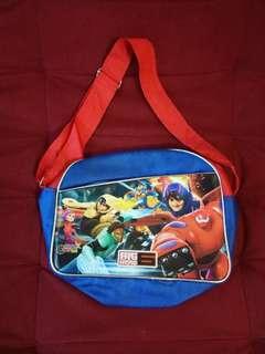 Preloved tas anak