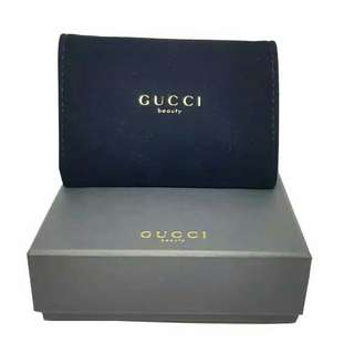 Gucci Perfect Nails Manicure One Set