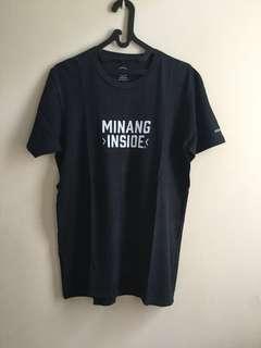 Kapuyuak T-Shirt (Baju Kaos)