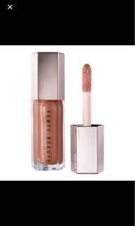 Fenty Beauty Lip Gloss