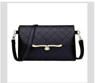 Sling bag elegant