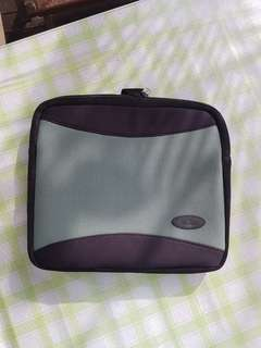 Targus Laptop Bag