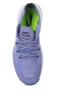 Original Women's Nike TR Flynit 3 Training Shoes