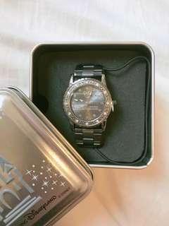 迪士尼手錶