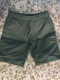 Walking Shorts - Bought from SnR