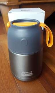 🚚 Thermod Food Jar / Food Warmer