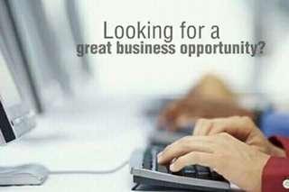 LF: Business Partners