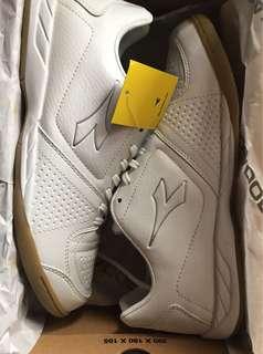 Sepatu Futsal Diadora Giante ID Original 100% New