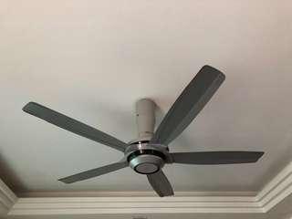 KDK Ceiling Fan