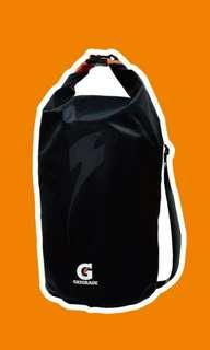 防水袋 10L (加推)
