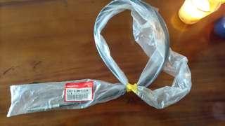 CBR 900 FIREBLADE CLUTCH CABLE